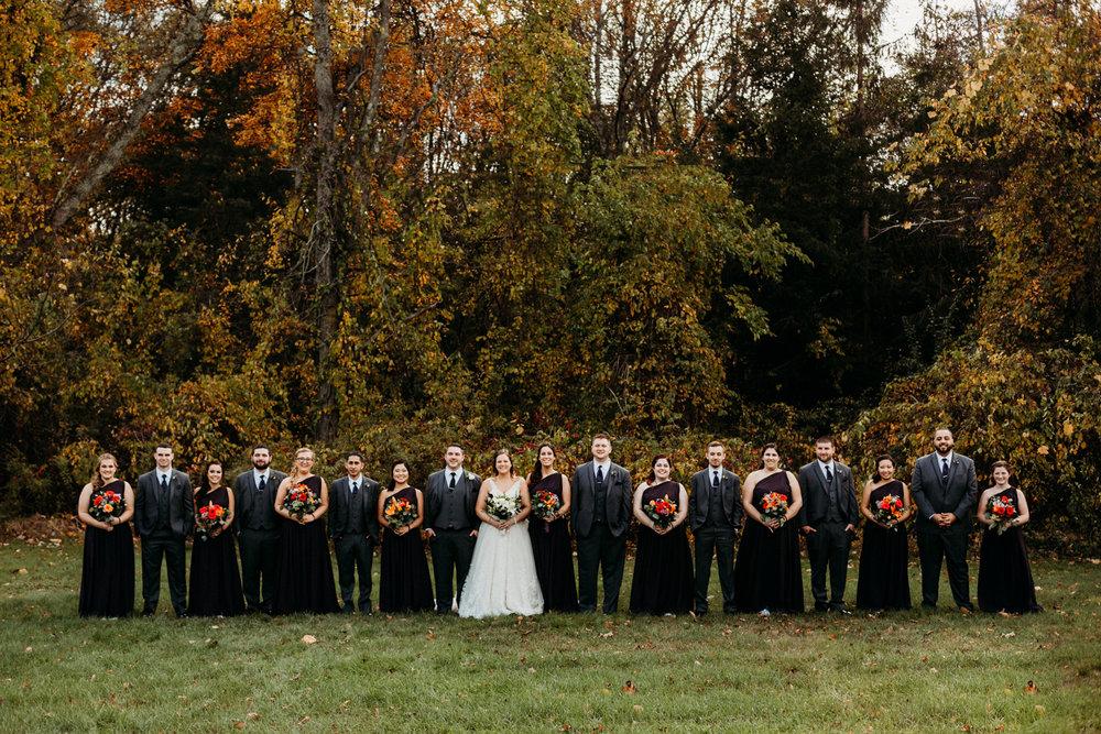wedding-party-rhode-island-destination-new-england-photographer.jpg