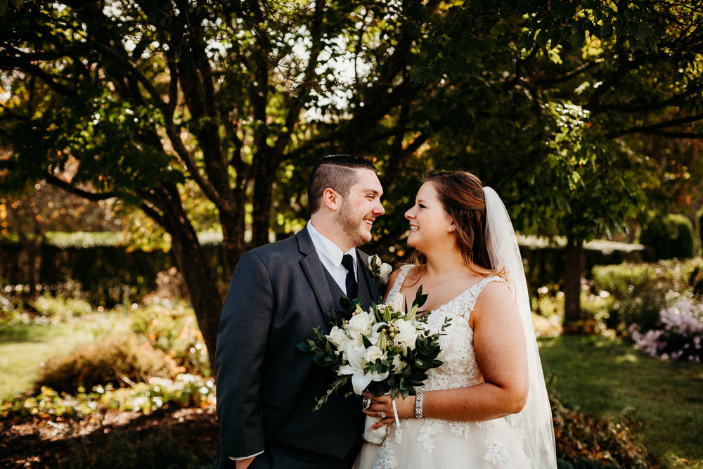 new-england-adeventure-wedding-photography.jpg