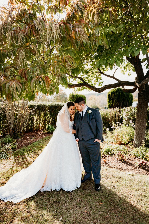 destination-wedding-photographer-new-england-austin-texas-adventure-elopement.jpg
