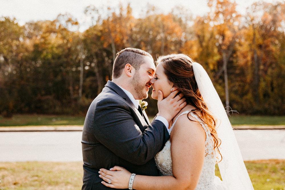 elopement-photographer-new-england-maine-austin-texas-elopement-photography.jpg
