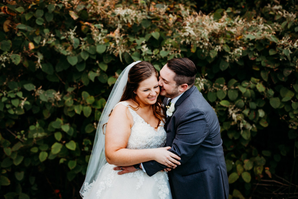 dallas-austin-texas-elopement-destination-photographer-new-england-boston-photography.jpg