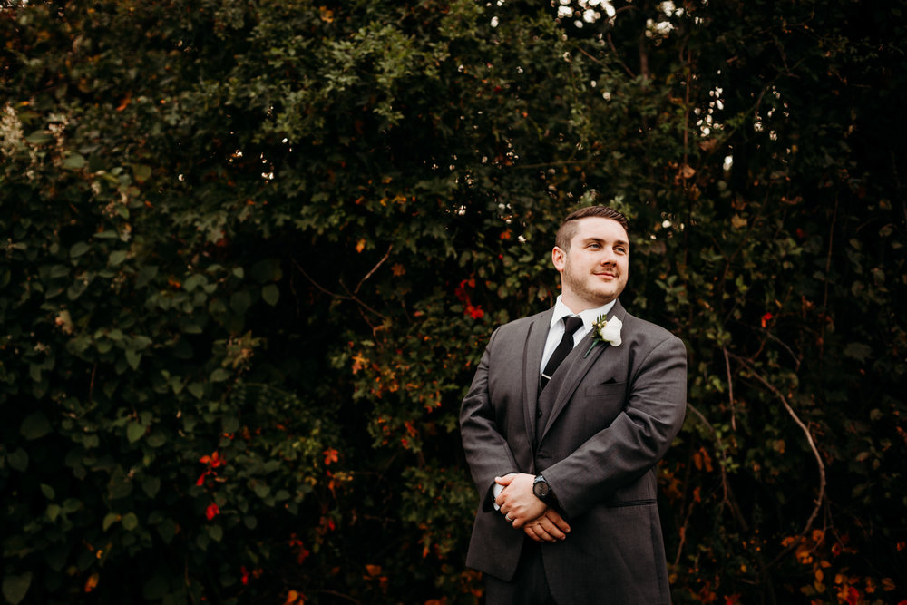 groom-wedding-photographer-new-england-adventure.jpg