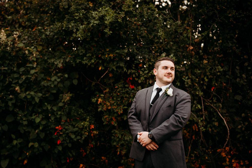 groom-wedding-photographer-new-england-adventure.jpg