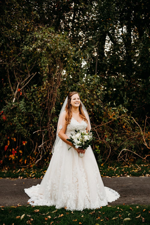 bride-new-england-rhode-island-boston-wedding-photography-austin-elopement-photographer.jpg