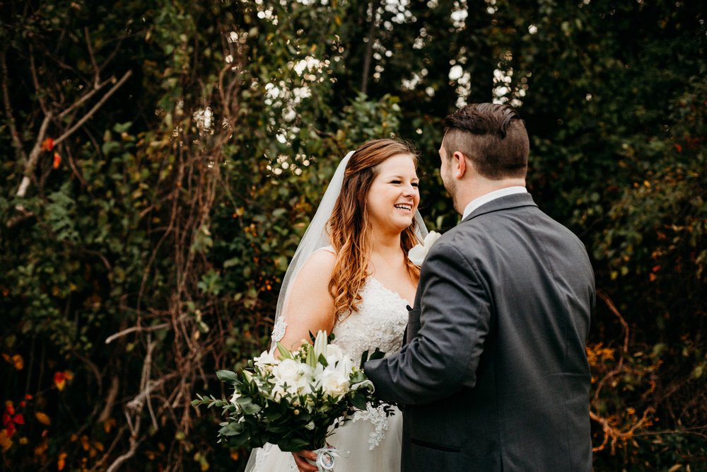 smile-wedding-photographer-new-england-adventure-natural-rhode-island.jpg