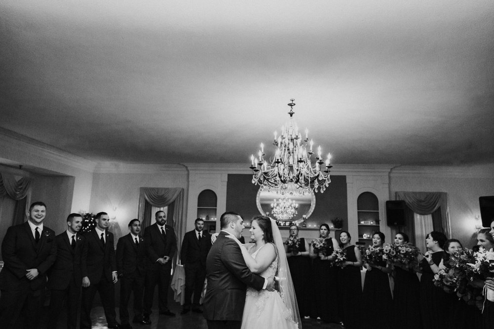 first-dance-new-england-natural-adventure-wedding-photographer.jpg