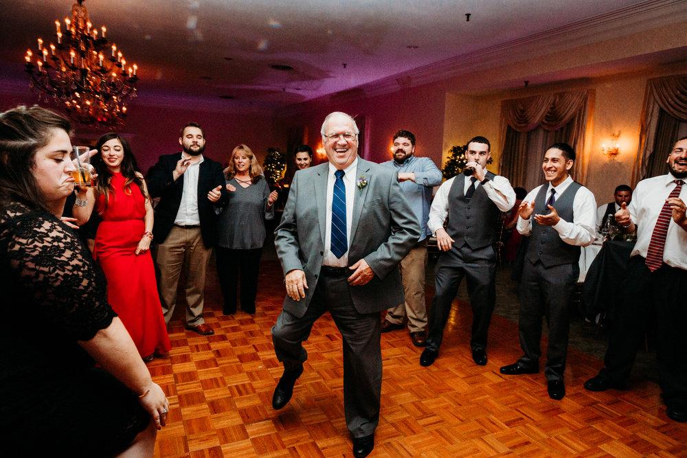wedding-dancing-wannamoisett-country-club-boston-new-england-destination-wedding-photographer.jpg