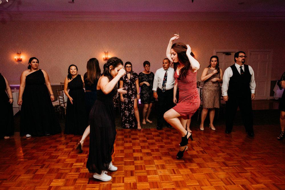 austin-texas-adventure-photographer-destination-wedding-wannamoisett-country-club-ri-new-england-photography.jpg