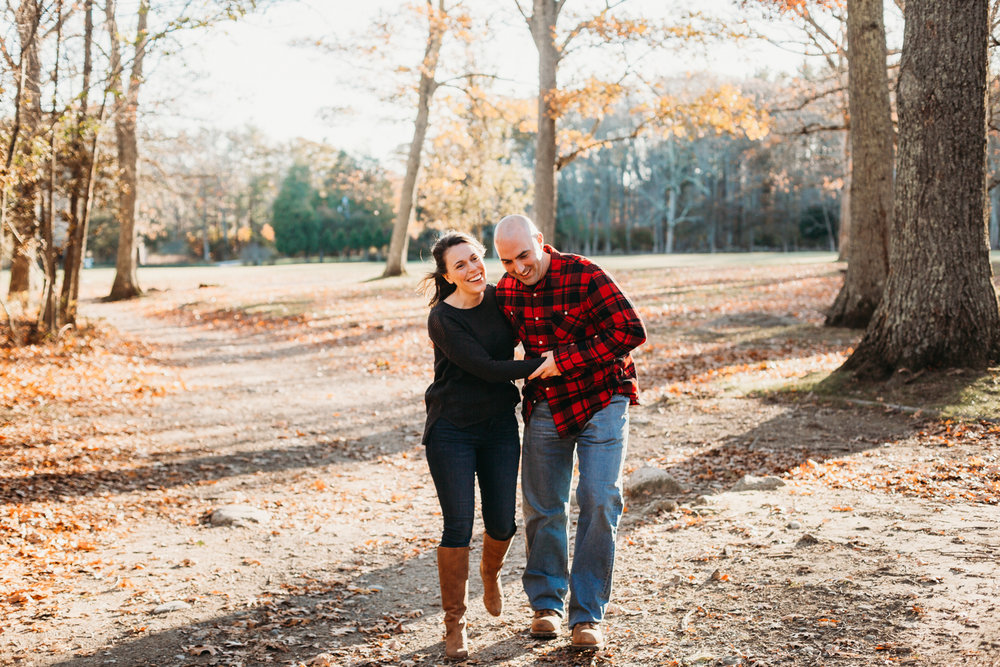 borderland-state-park-engagement-session-boston-wedding-photographer-new-england-adventure-photography-austin-dallas-weddings.jpg