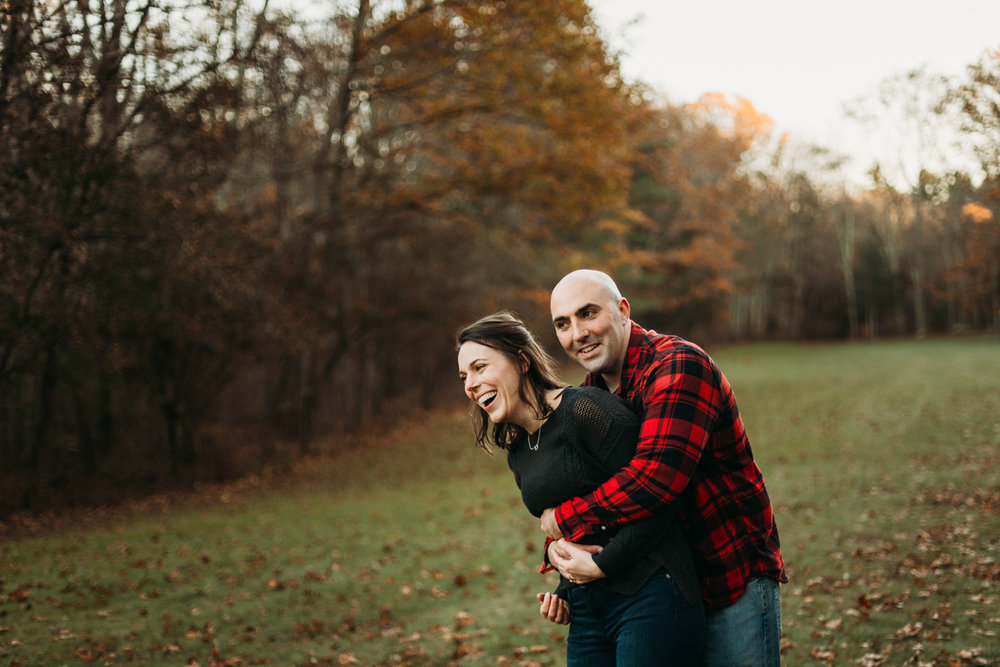 fun-engagement-photography-borderland-state-park-austin-dallas-wedding-photography-elopement-photographer-new-england.jpg