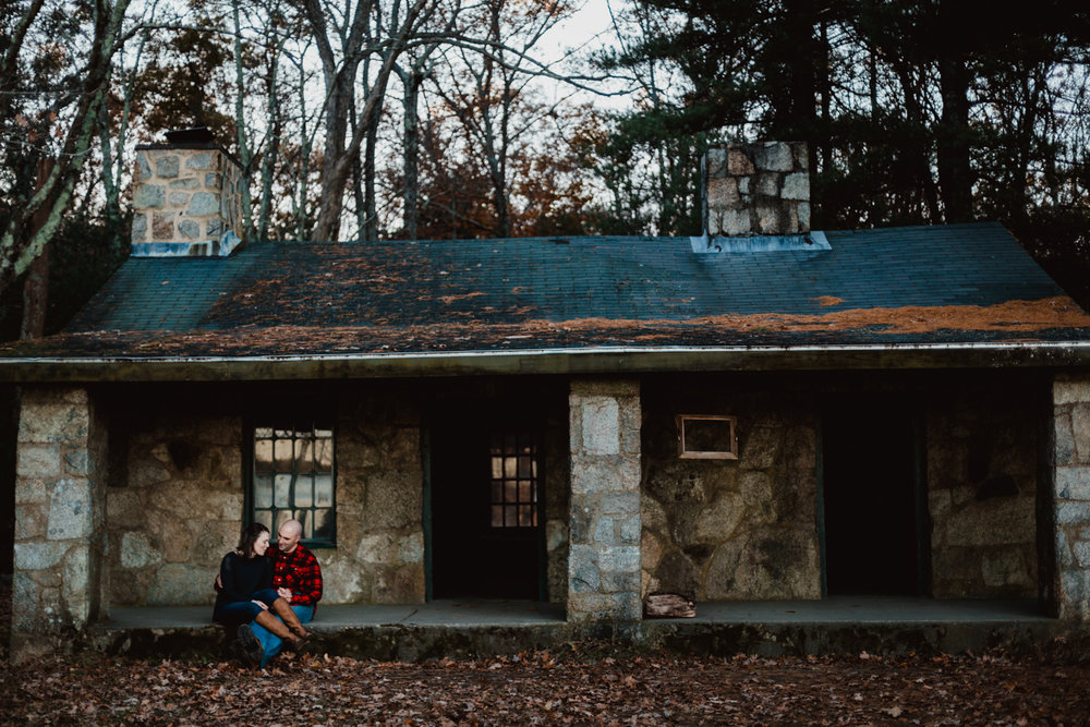 borderland-state-park-engagement-boston-wedding-photography-dallas-austin-adventure-elopement.jpg