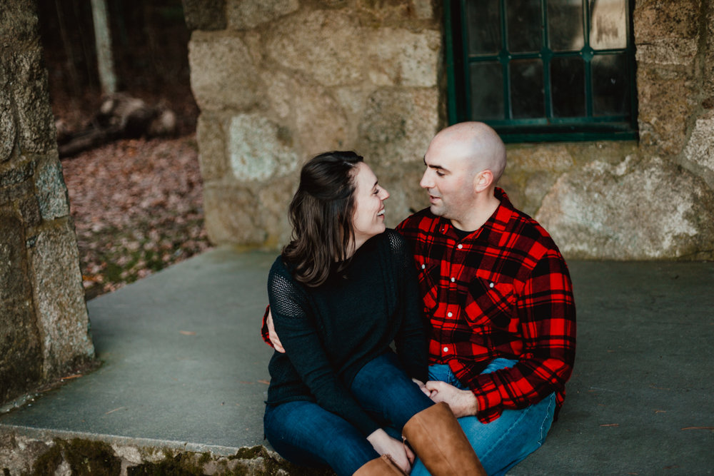adventure-photography-borderland-state-park-engagement-massachusetts-new-england-austin-wedding-photography.jpg