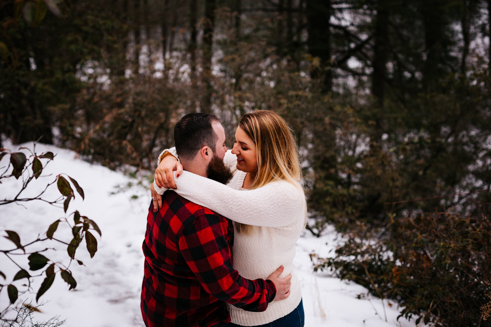 austin-tx-wedding-photographer-mount-holyoke-range-state-park-engagement-session-new-england-elopement.jpg