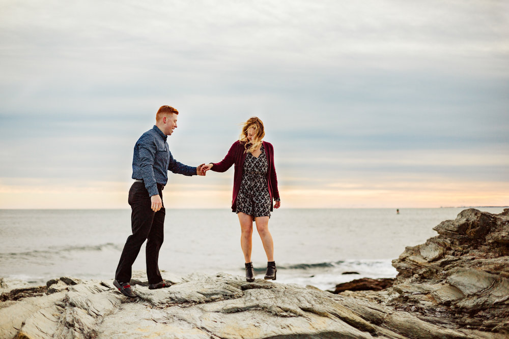 texas-wedding-photographer-jamestown-newport-rhode-island-engagement-session.jpg