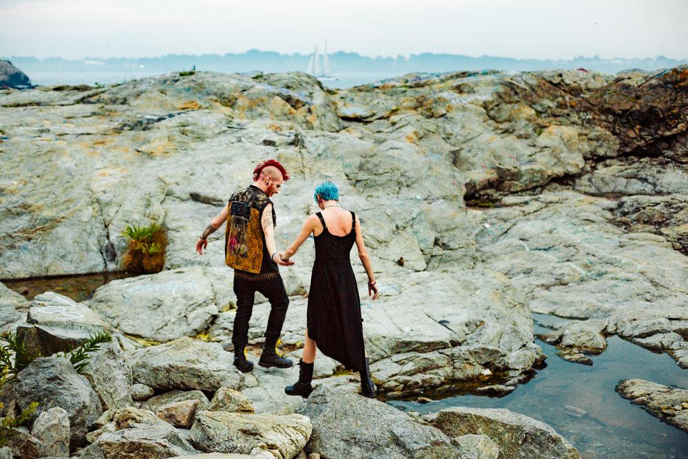 new-england-adventure-photographer-jamestown-rhode-island-punk-engagement.jpg