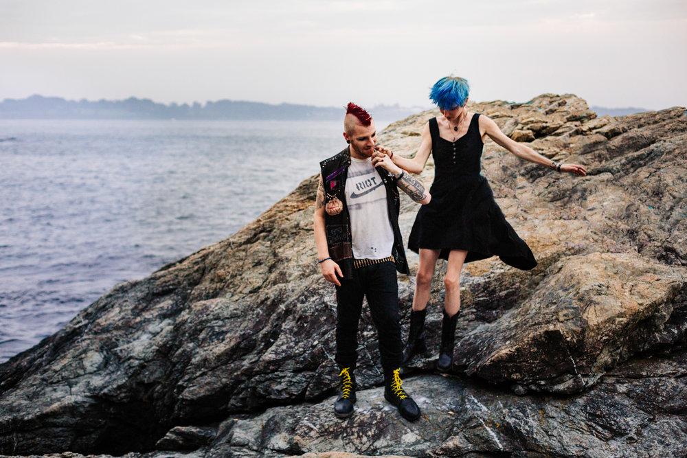 new-england-adventure-wedding-photographerrhode-island-punk-engagement-session.jpg