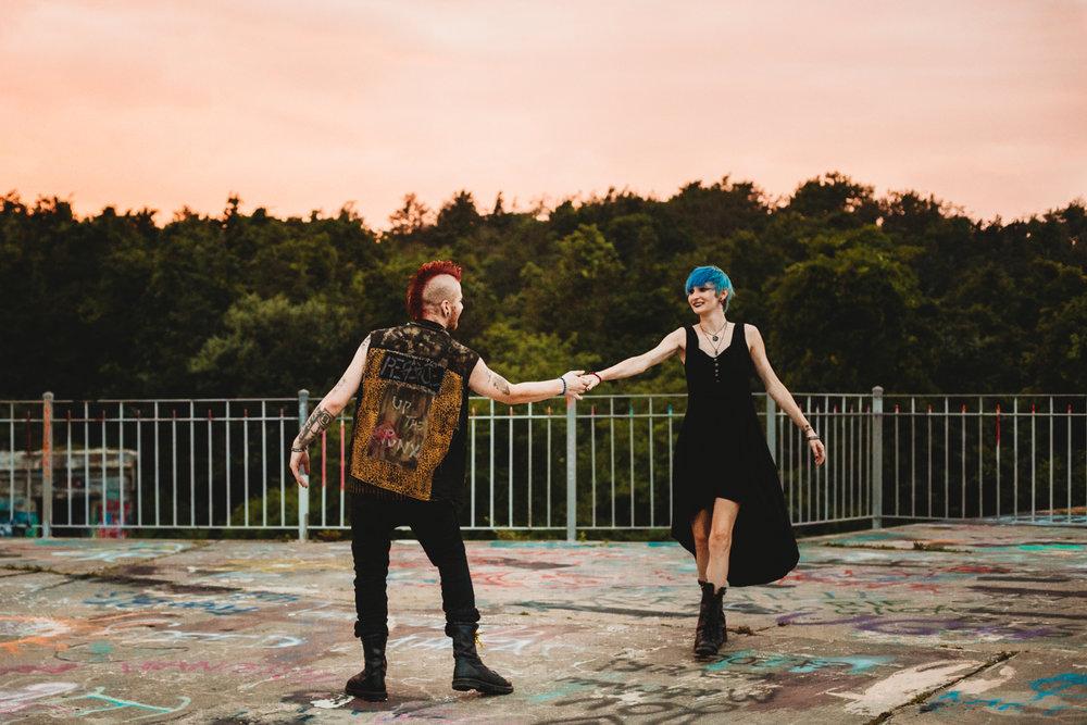 new-england-punk-engagement-session-new-england-adventure-weddings.jpg
