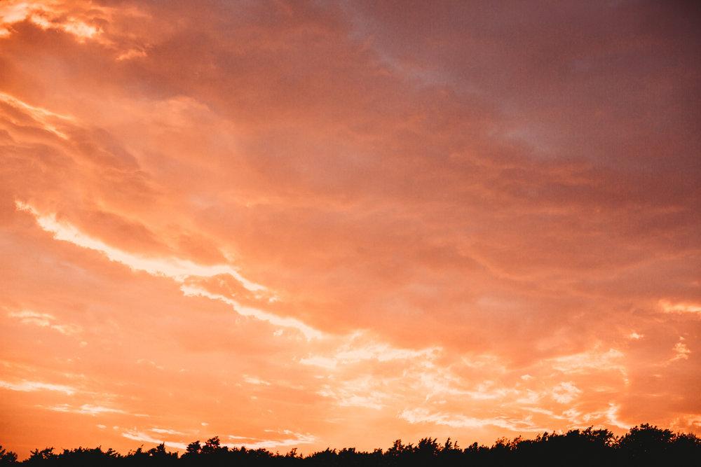 rhode-island-jamestown-sunset.jpg