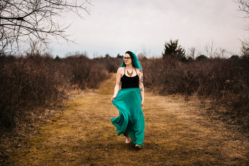 blue-skirt-fashion-connecticut-styled-shoot-new-england-photography.jpg