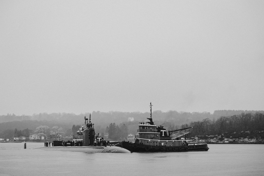 naval-submarine-base-new-london-connecticut-homecoming.jpg
