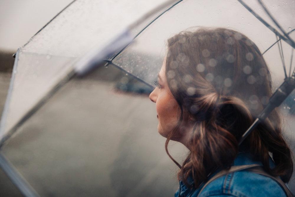 clear-umbrella-navy-homecoming-connecticut.jpg