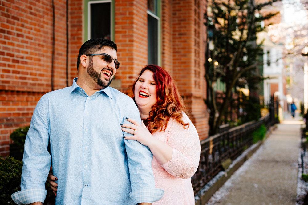 new-haven-connecticut-wedding-photographer.jpg