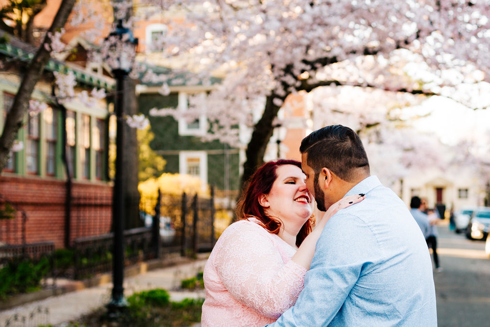 new-haven-cherry-blossom-engagement-photography.jpg