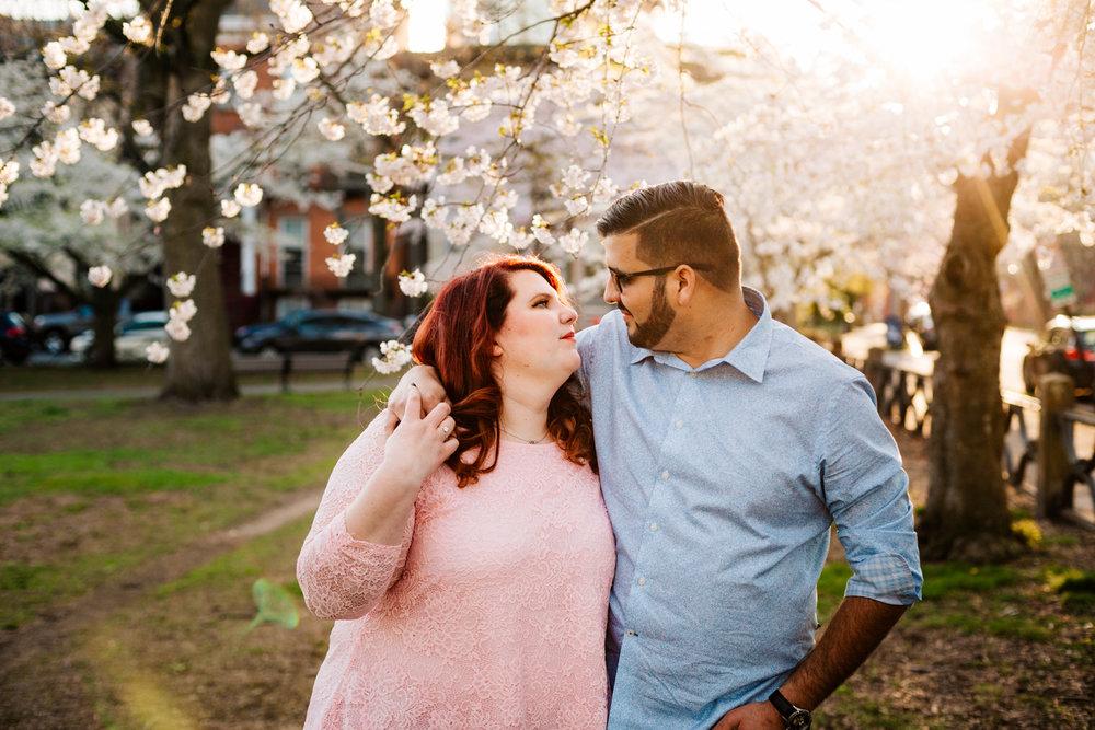 cherry-blossoms-wooster-park-engagement.jpg