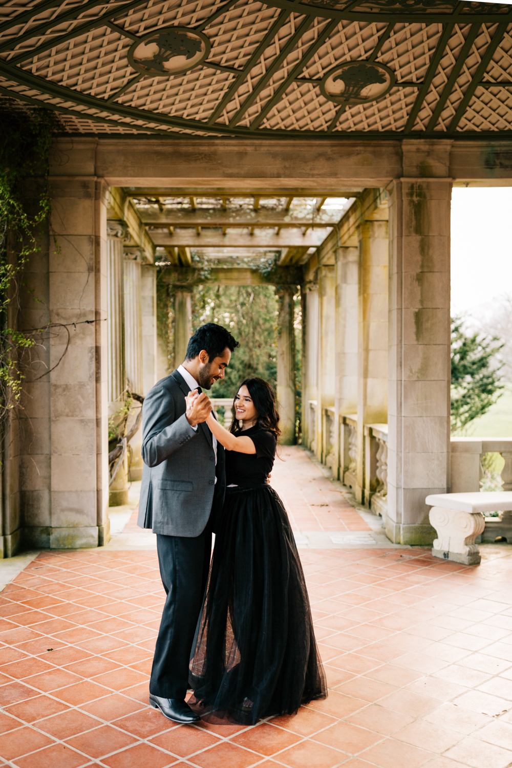 hartford-connecticut-engagement-photos.jpg