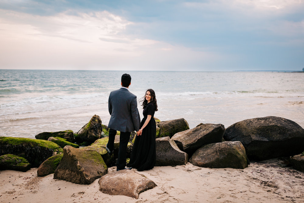 harkness-memorial-park-beach-engagement.jpg