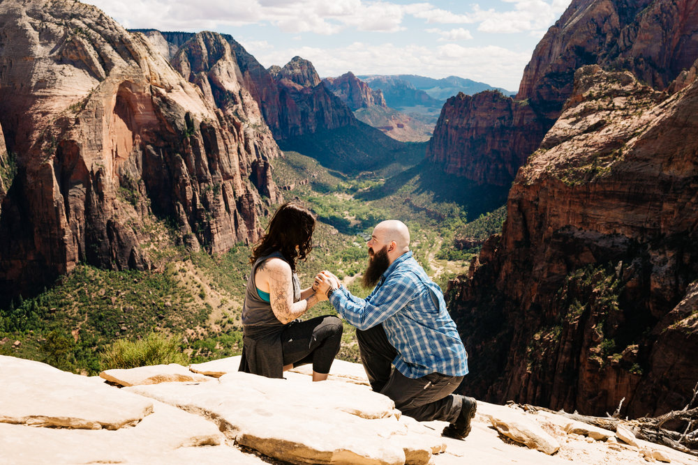 angels-landing-proposal-zion-national-park-adventure-andrea-van-orsouw-photography.jpg