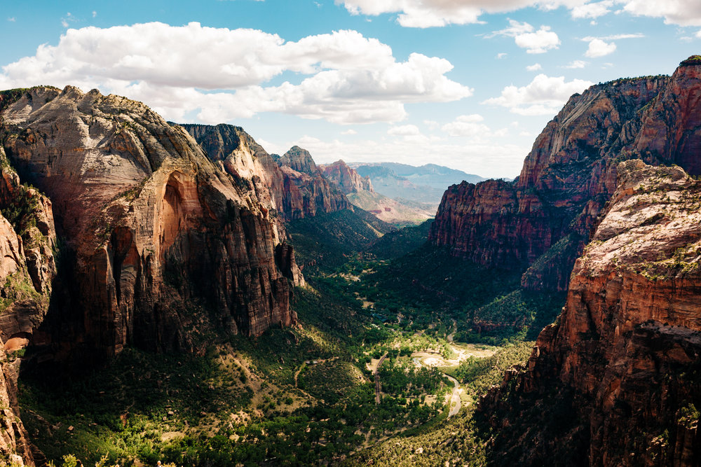 zion-national-park-angels-landing-utah-adventure-photographer-andrea-van-orsouw-photography.jpg