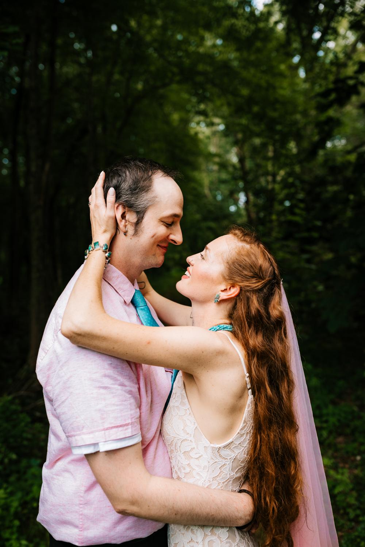 adventurous-rhode-island-intimate-wedding-photographer-andrea-van-orsouw-photography-kinney-azalea-garden-fun-elopement.jpg