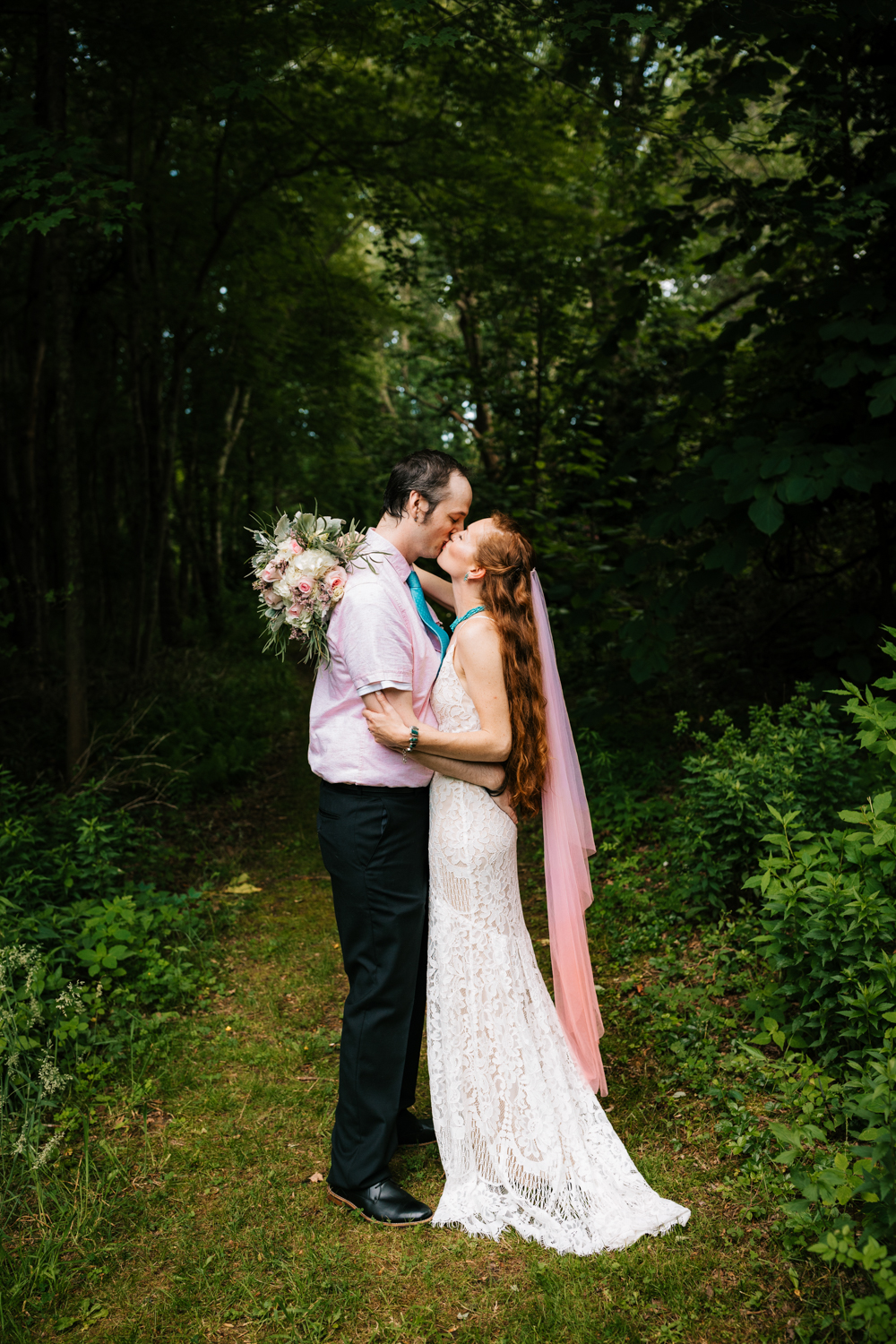 fun-advengturous-elopement-rhode-island-photographer-kinney-azalea-garden-north-kingstown-andrea-van-orsouw-photography-natural.jpg
