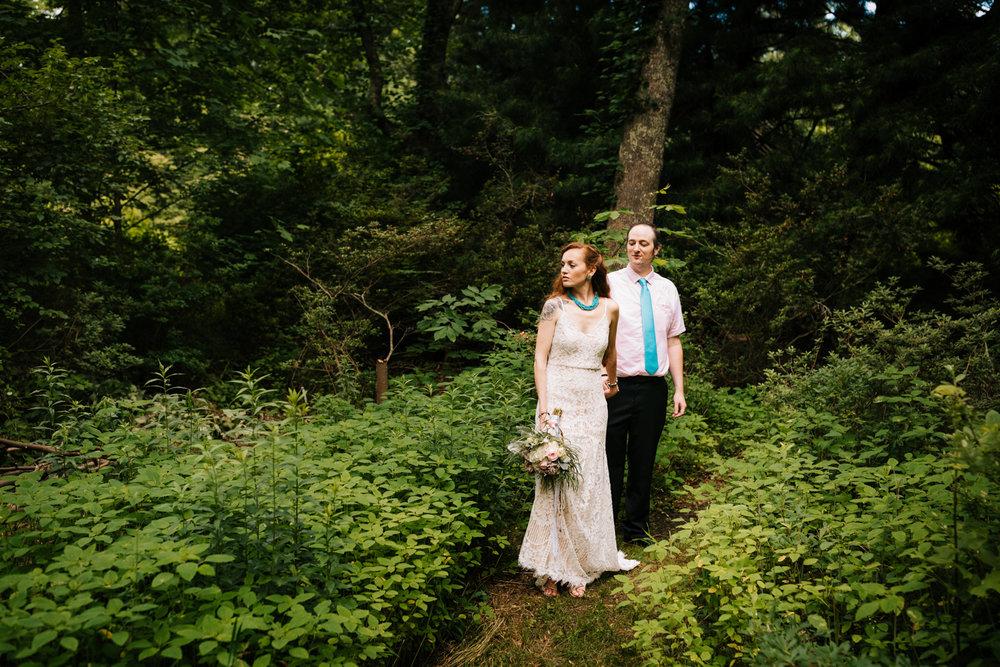 kinney-azalea-garden-wedding-andrea-van-orsouw-photography-natural-rhode-island.jpg