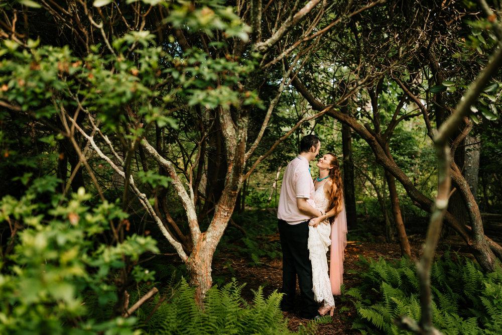 kinney-azalea-garden-wedding-andrea-van-orsouw-photography-rhode-island-adventure.jpg