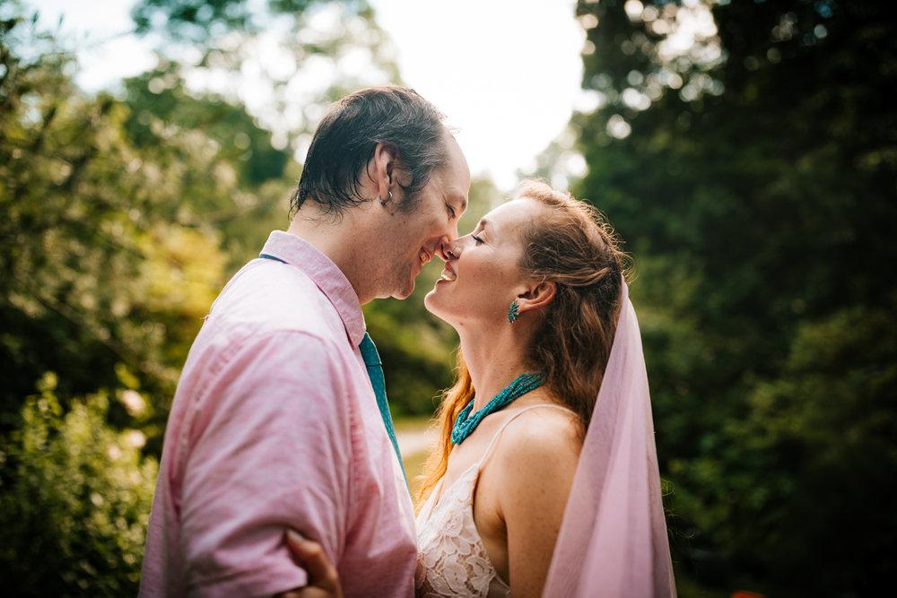 kinney-azalea-garden-wedding-andrea-van-orsouw-photography-rhode-island-natural.jpg