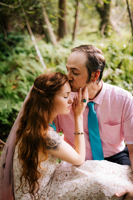 kinney-azalea-garden-wedding-andrea-van-orsouw-photography.jpg
