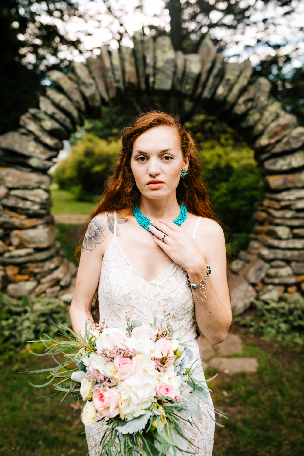 natural-fun-intimate-wedding-elopement-kinney-azalea-garden-north-kingstown-rhode-island-adventurous-andrea-van-orsouw-photography.jpg