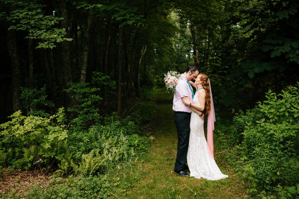 natural-photographer-andrea-van-orsouw-photography-rhode-island-kinney-azalea-garden-fun-intimate-wedding-adventurous-north-kingstown.jpg