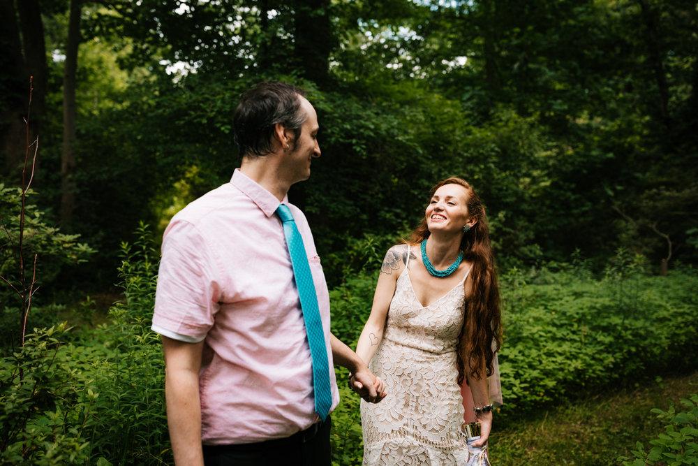 rhode-island-intimate-wedding-photographer-fun-natural-elopement-kinney-azalea-garden-north-kingstown-andrea-van-orsouw-photography.jpg