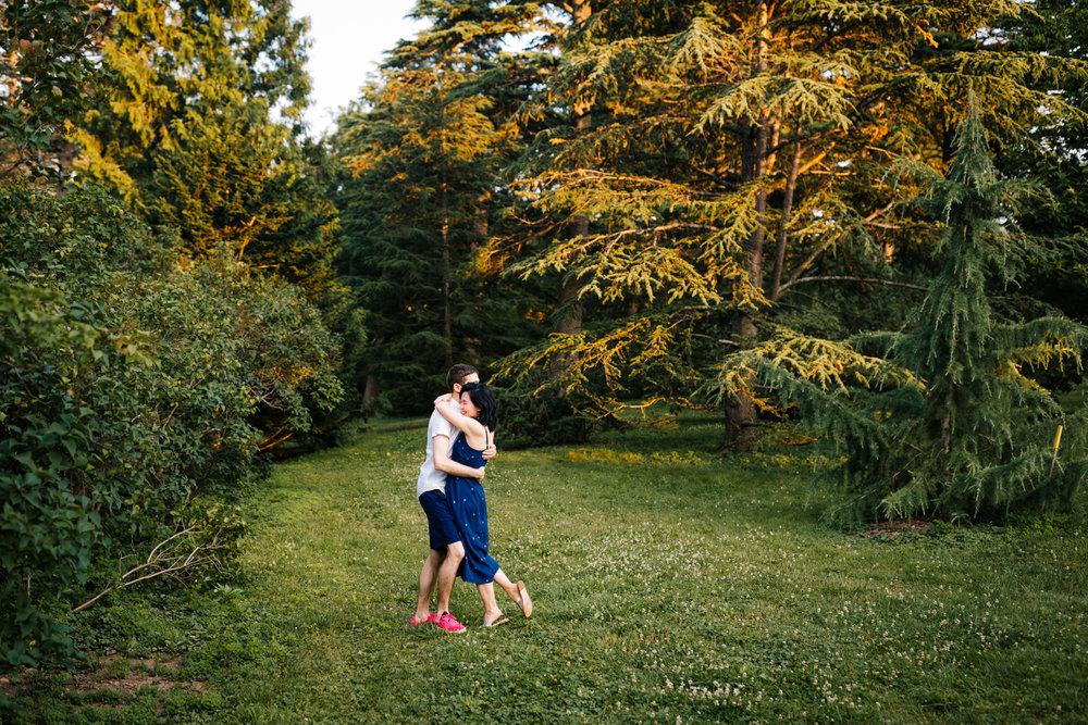 arnold-arboretum-engagement-harvard-boston-massachusetts-andrea-van-orsouw-natural-adventurous-fun-photography-photographer.jpg