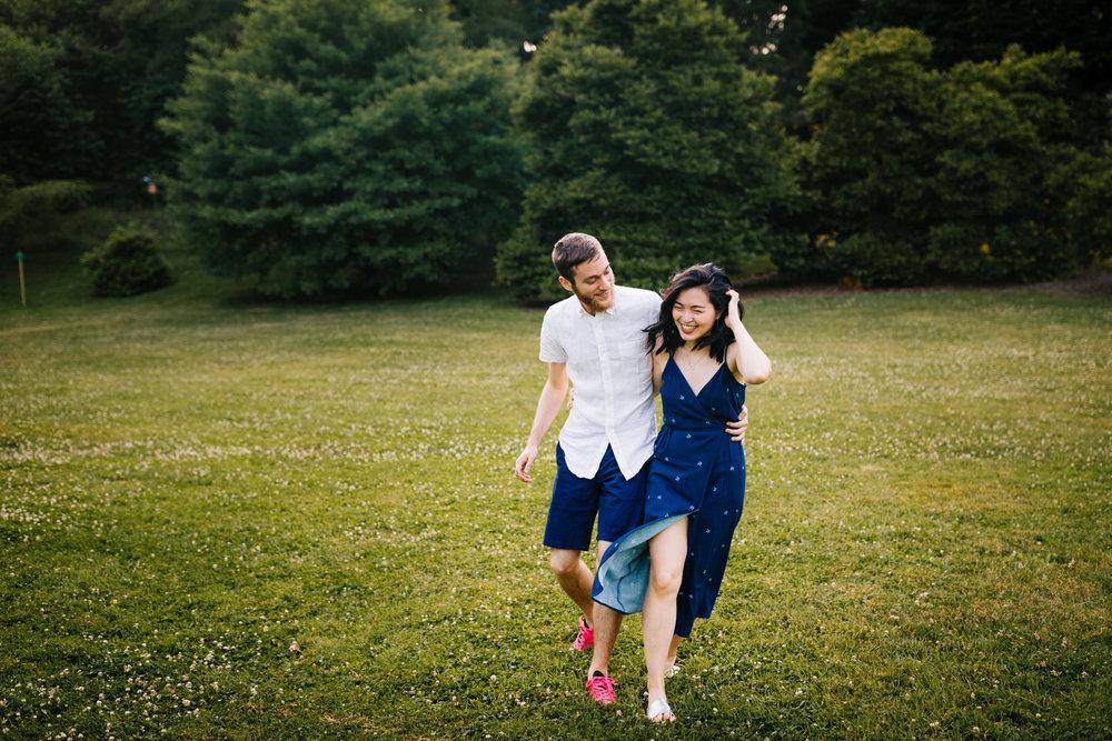 arnold-arboretum-harvard-boston-engagement-photographer-andrea-van-orsouw-photography-adventurous-natural-fun-massachusetts.jpg