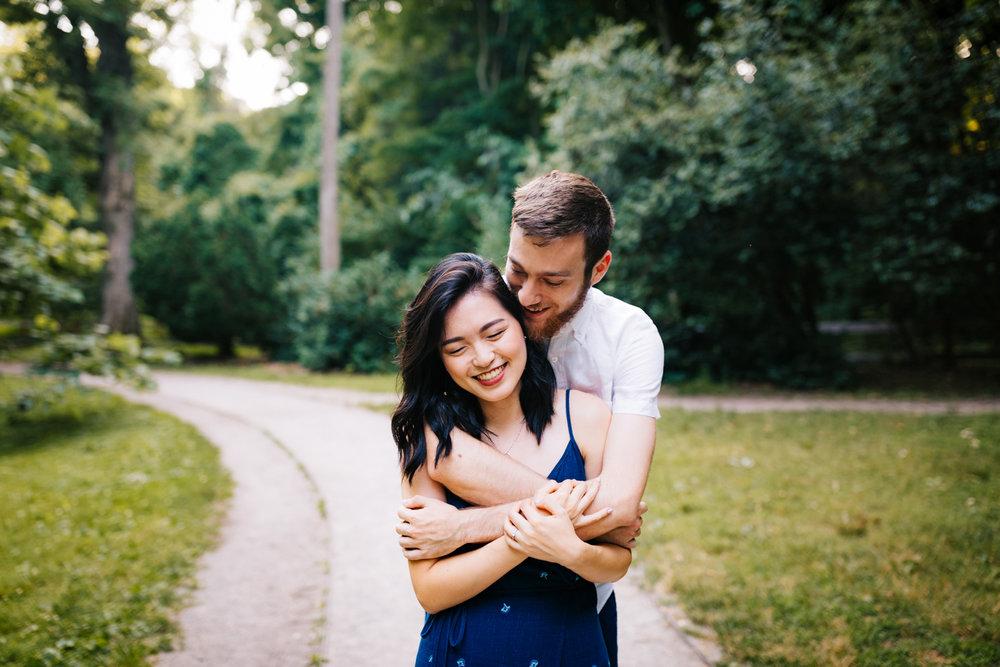 boston-engagement-photographer-arnold-arboretum-harvard-adventurous-fun-massachusetts-andrea-van-orsouw-photography-natural.jpg