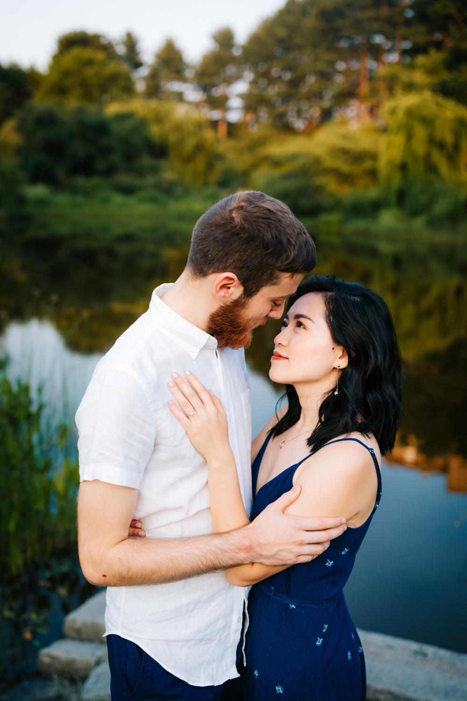fun-engagement-photographer-boston-massachusetts-arnold-arboretum-harvard-massachusetts-adventurous-andrea-van-orsouw-photography.jpg