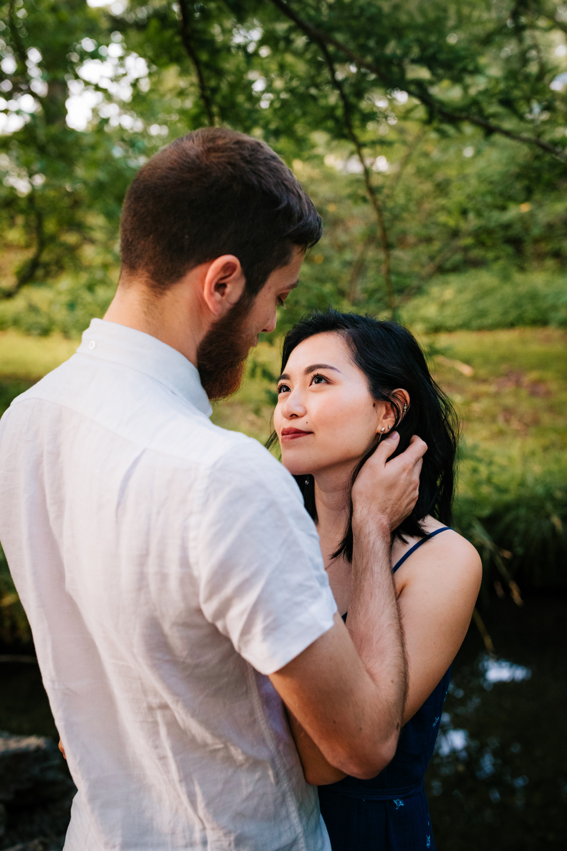 harvard-boston-massachusetts-arnold-arboretum-engagement-fun-adventurous-andrea-van-orsouw-photography-photographer.jpg