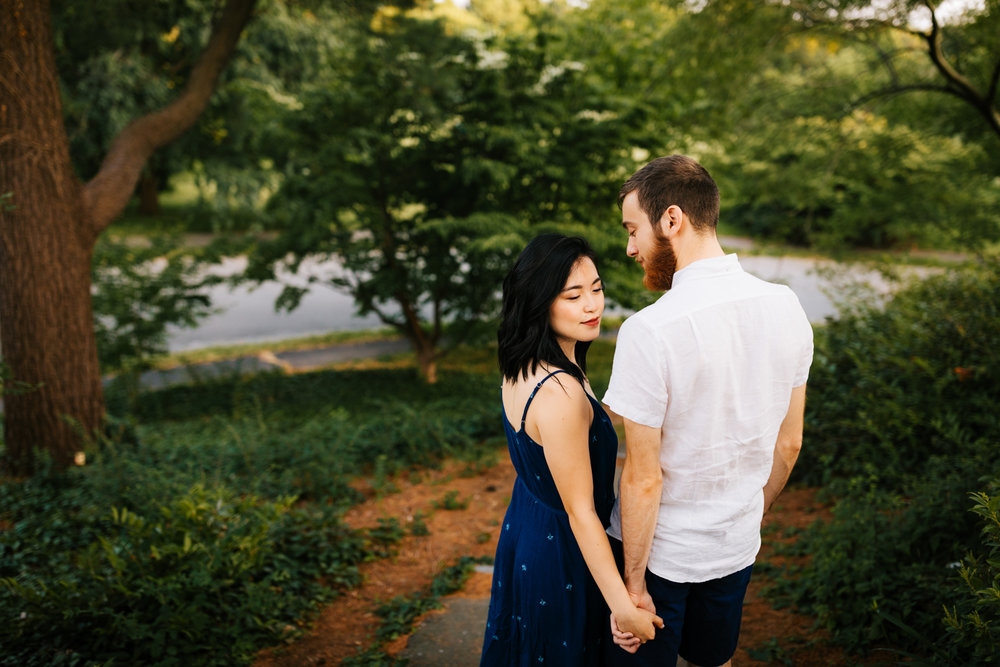 massachusetts-boston-fun-engagement-harvard-arnold-arboretum-adventurous-andrea-van-orsouw-photography-new-england.jpg