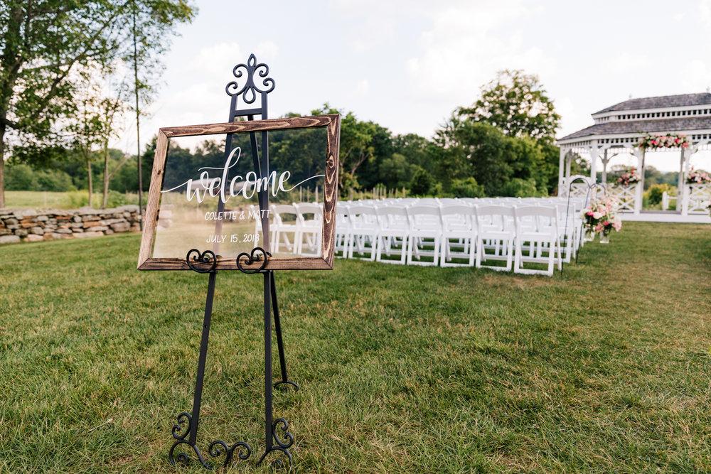 18. andrea-van-orsouw-photography-boston-massachusetts-fun-selem-cross-inn-wedding-adventurous-natural-photographer.jpg