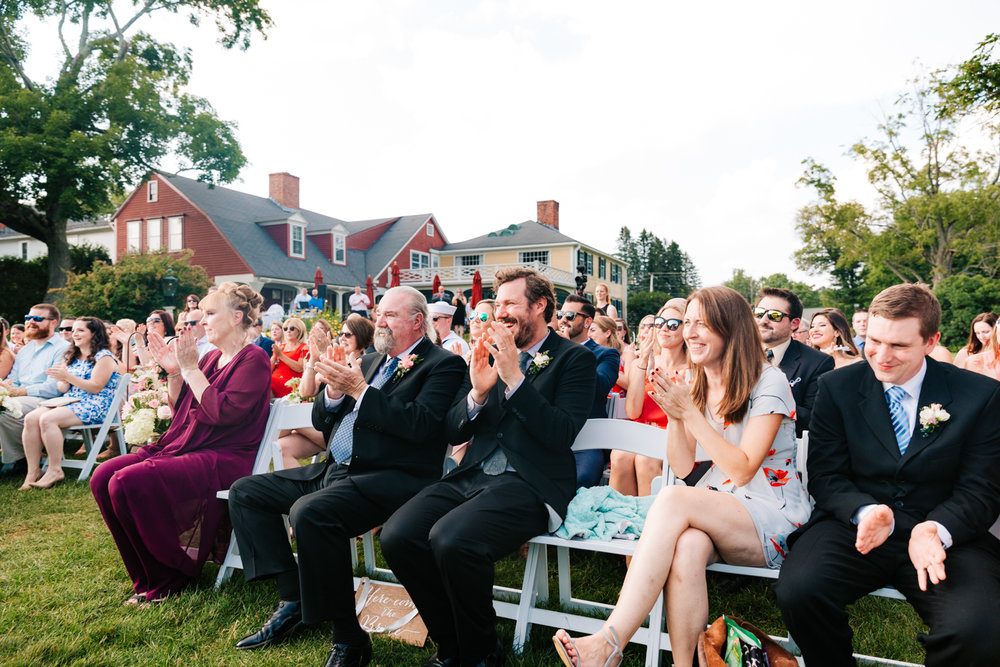 30. boston-salem-cross-inn-wedding-photographer-fun-natural-massachusetts-andrea-van-orsouw-photography-adventurous.jpg