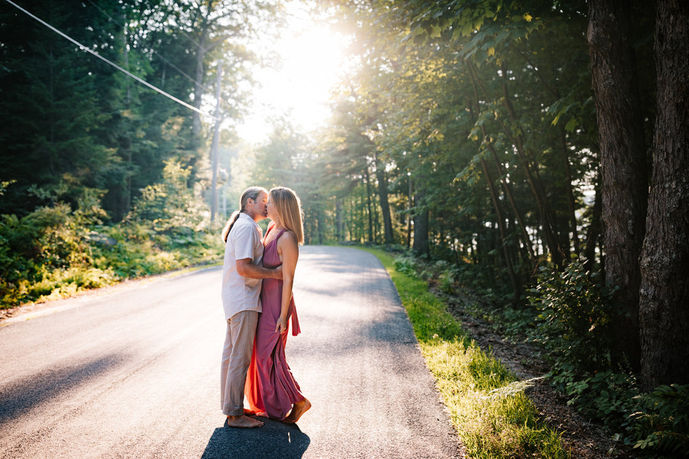 andrea-van-orsouw-photography-fun-natural-adventurous-dublin-new-hampshire-photographer-woodsy-engagement.jpg